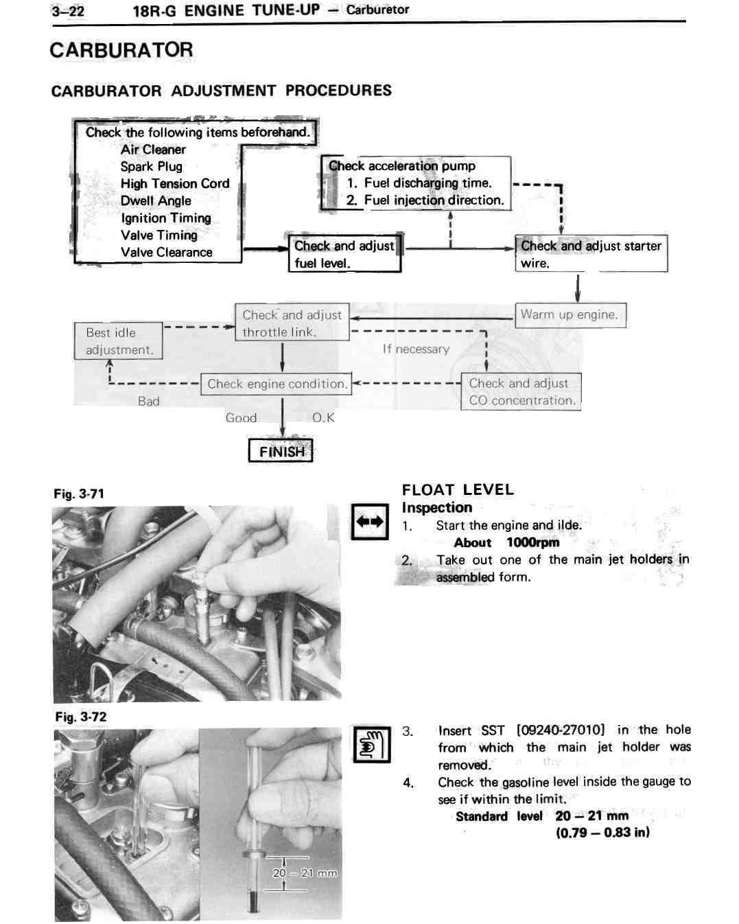 18rg Tuning Ra21 Celica Wiring Diagrams Seeyuzz River