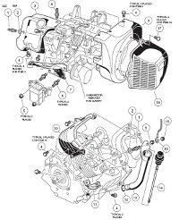 Wiring Diagram For 1984 Club Car Golf Cart together with Cushman Wiring Diagram besides Kill Switch Wiring Diagram furthermore Wiring Diagram Ez Go Gas Powered Golf Cart further 64297 Converting Internal Regulated Alternator. on club car golf cart starter generator wiring diagram
